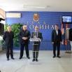 КЗН поводом посете представника Привредне Коморе Србије