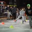 Такмичење у клизању