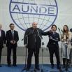 Посета фабрици Аunde