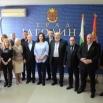 Бугарска делегација посетила Јагодину