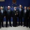 Посета Амбасадора Русије Јагодини