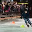 Такмичење у клизању - 03/03/2016