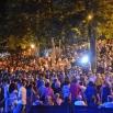 Летња сцена Раде Јоровић - 28/08/2016