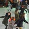 Нова сезона клизалишта - 03/12/2016
