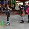 Клизање такмичење - 10/02/2015