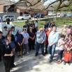 Отварање амбуланте у Колару - 05/03/2016