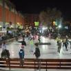 Отварање клизалишта - 11/12/2015