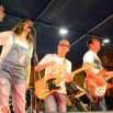 Концерт групе Пилоти - 28/07/2016