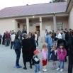 Дом културе Дражмировац - 04/10/2015