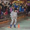 Клизање такмичење - 23/02/2017
