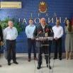 У Јагодини потписан уговор о сарадњи јагодинске и индијске авио компаније