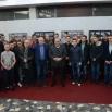 Конференција за новинаре поводом премијере филма Краљ Петар I