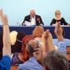 Oдржана 29. седница Скупштине града Јагодинe