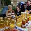 У Јагодини одржан Други сајам пчеларства
