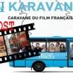 Француски филмски караван, циклус Људскост