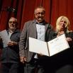 Јагодинско позориште обележило 70. рођендан