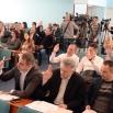 Одржана седма седница Скупштине града на којој су одборници све тачке, важне за функционисање града, усвојили једногласно