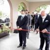 Отворена новоизграђена школа у јагодинском селу Винорача