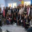 Делегација из Јагодине започела посету Грчкој