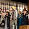 Почео 48.позоришни фестивал Дани комедије у Јагодини