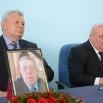 У Скупштини града одржана комеморативна седница поводом смрти секретара Скупштине града Животија О. Јовановића