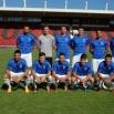 У утакмицама против националних тимова, на припремама у Бугарској, фудбалери Јагодине забележили  пет победа