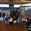 Јагодински каратисти успешни на турниру у Прокупљу