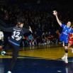 Овог викенда на програму су утакмице првог кола Супер лиге за жене у рукомету