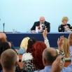 Одржана 19.седница Скупштине града Јагодине
