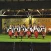 """На Летњој сцени излетишта """"Поток"""" у Јагодини концерт Друштва за културу """"Каблови"""" за памћење"""