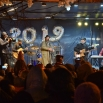 У Јагодини дечекана Нова 2019.година уз групу Галија