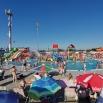 Јагодински Аква парк центар за опуштање,спорт и забаву