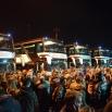 Делегација од 850 чланова отпутовала из Јагодине у Беч