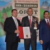Јагодина потврдила водећу позицију на туристичкој мапи Србије и Балкана