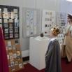 Отворен 7. Међународни фестивал дечјих и омладинских представа