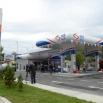Отворена реновирана НИС Петрол бензинска станица у Јагодини