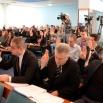 Одлуком Скупштине града Јагодина пољопривредници и у 2017. години ослобођени пореза на оранице и шуме