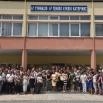 Јагодински просветари посетили средњу школу у Катеринију, у Грчкој
