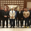 У Хургади одржан састанак са гувернером регије Црвеног мора из Египтa