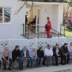 После Ракитова и Мајура отворена амбуланта и у Колару