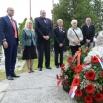 У Јагодини обележен 9.мај Дан победе над фашизмом