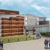 Положен камен темељац за изградњу новог Културног центра у Јагодини