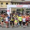 Одржан Први међународни јагодински маратон са преко 2000 такмичара из Србије, десетак земаља Европе и Кеније