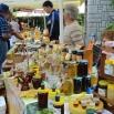 У Јагодини одржан сајам пчеларства