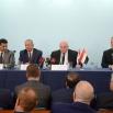 Египатска делегација у дводневној посети Јагодини