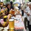 У Јагодини одржан Први сајам пчеларства