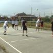 У Глоговцу одржане Сеоске олимпијске игре за подручје града Јагодине