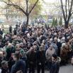 Рекордних 3500 људи са територије града Јагодине на редовном пријему грађана у Скупштини града Јагодине
