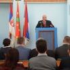Одржана последња, 34.седница Скупштине града Јагодина у овом сазиву
