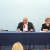 Одржана 15. седница Скупштине града Јагодина